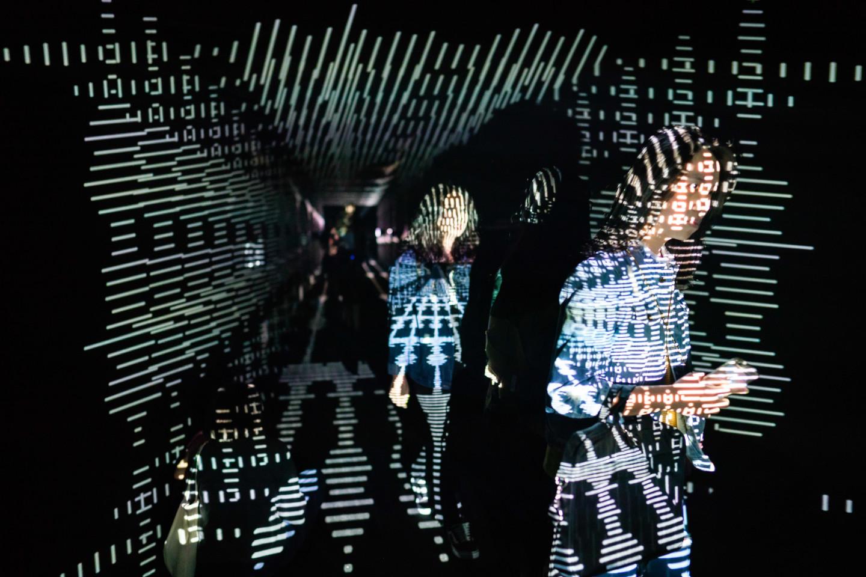 查理・卡克皮諾《個人電腦音樂》